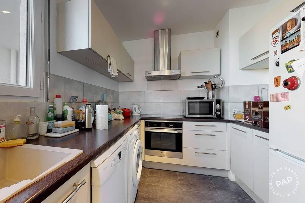 Appartement Perpignan (66) 160.000€