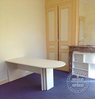 Bureaux, local professionnel Roubaix (59100) 175€