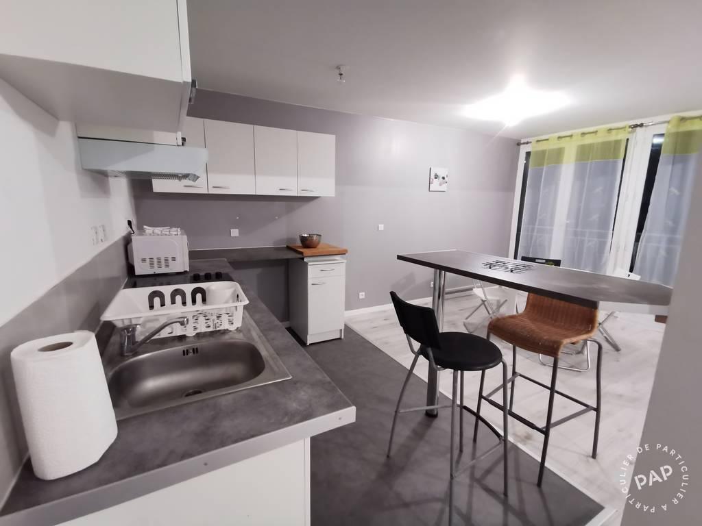 Appartement Perigny (94520) 1.190€