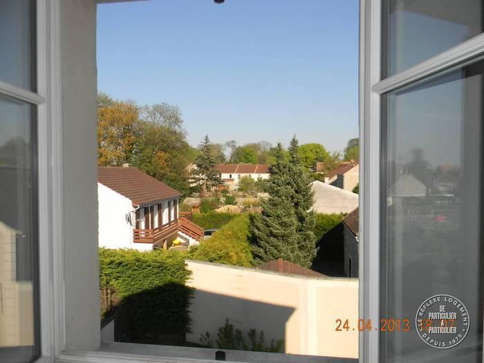 Maison Moissy-Cramayel (77550) 269.000€