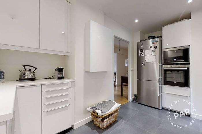Appartement Versailles (78000) 1.060.000€