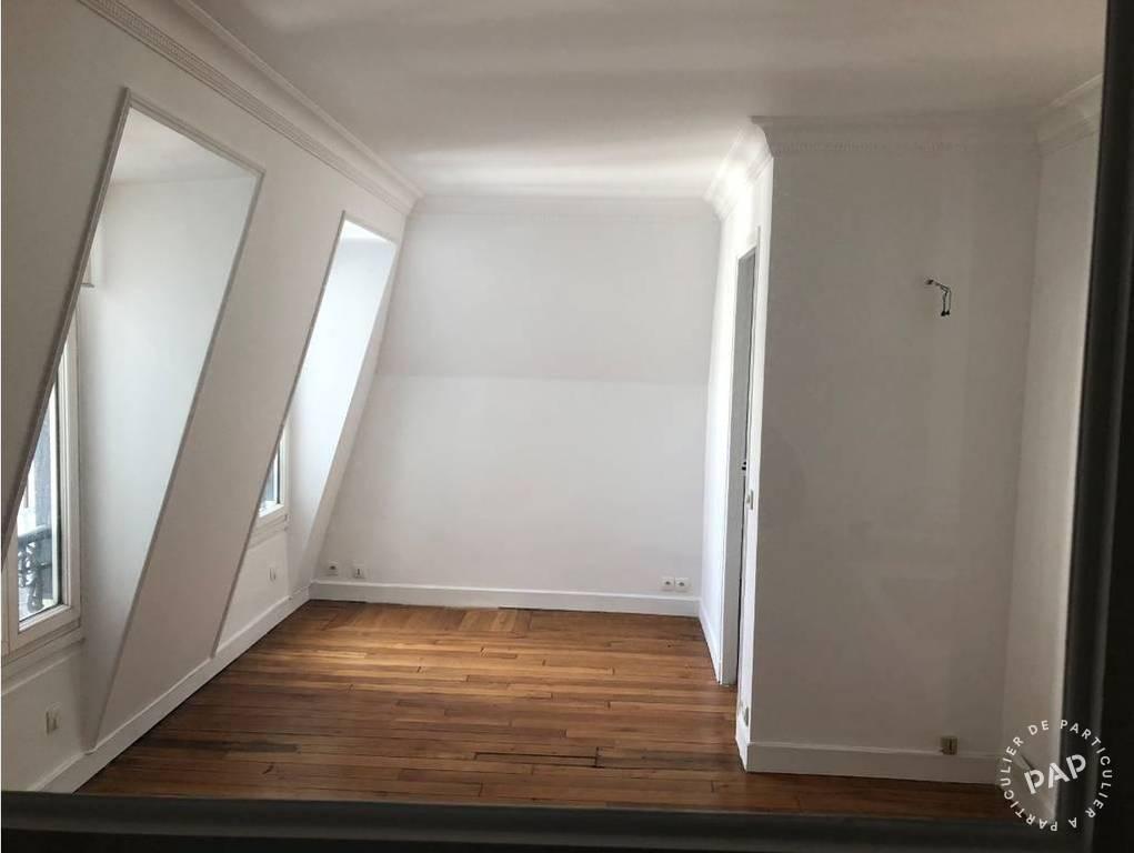 Appartement Paris 14E 1.375€