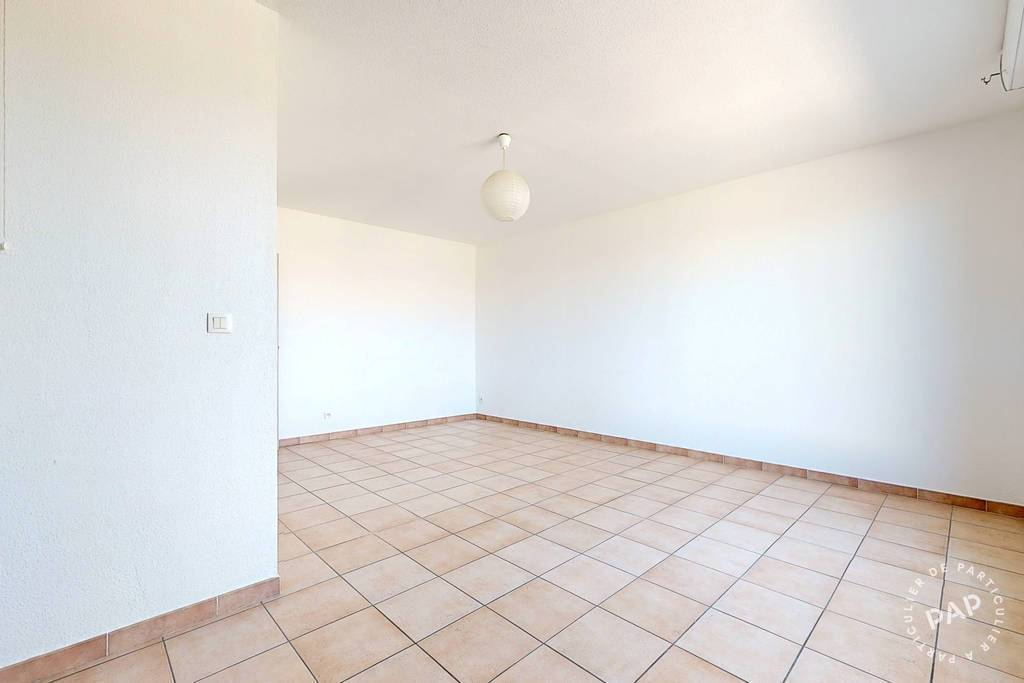 Appartement Narbonne (11100) 123.000 €