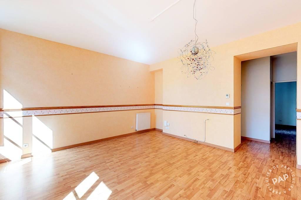 Appartement Pau (64000) 150.000€