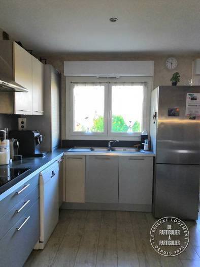 Maison 415.000€ 175m² Eaunes (31600)
