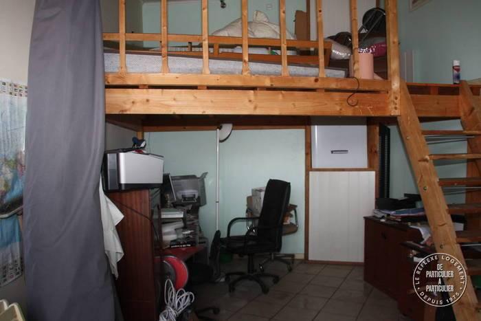 Maison 205.000€ 180m² Dreux