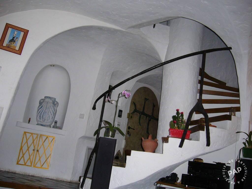 Maison 895.000€ 104m² Mougins (06250)