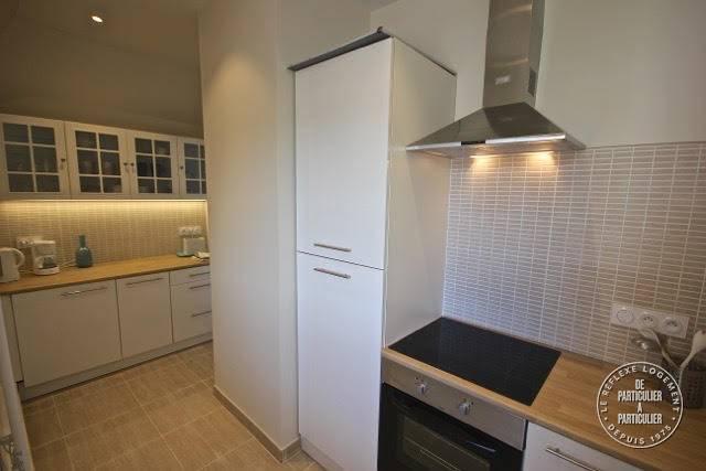 Appartement 340.000€ 60m² Deauville (14800)