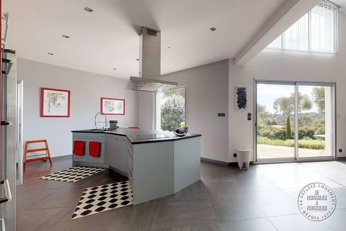 Maison 760.000€ 184m² Nimes (30)