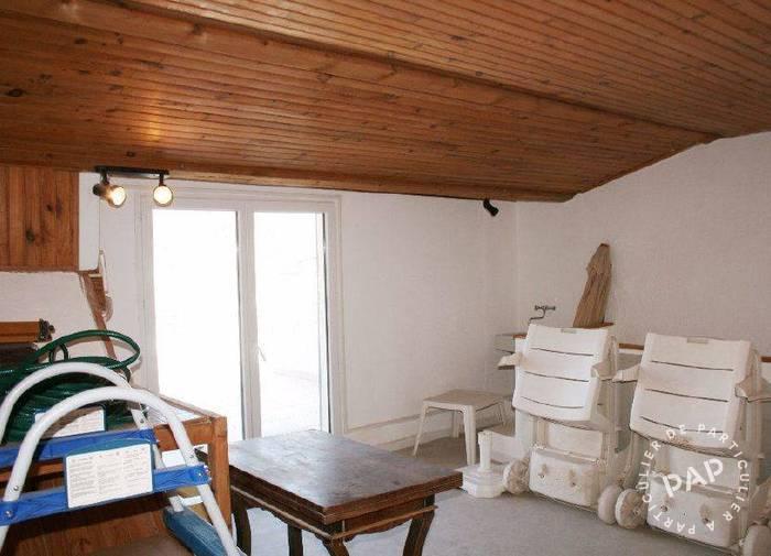 Maison 258.000€ 150m² Le Beausset (83330)
