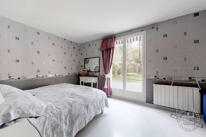 Maison 666.000€ 240m² Bouffémont (95570)