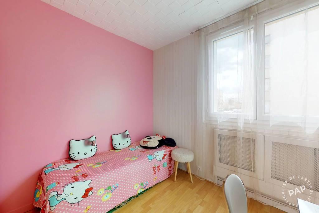 Appartement 239.000€ 73m² Champigny-Sur-Marne (94500)