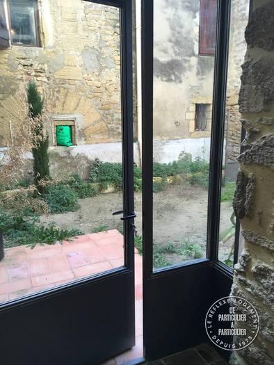Local d'activité 1.490€ 225m² Nîmes