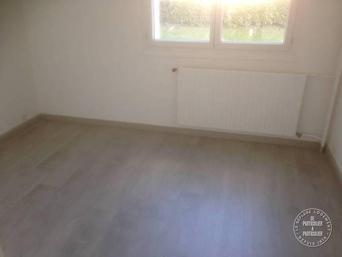 Appartement 198.000€ 80m² Champigny-Sur-Marne (94500)