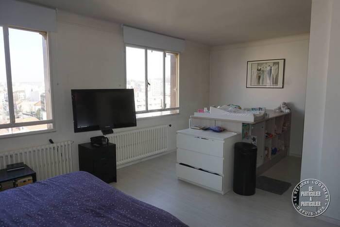 Appartement 290.000€ 68m² Champigny-Sur-Marne (94500)