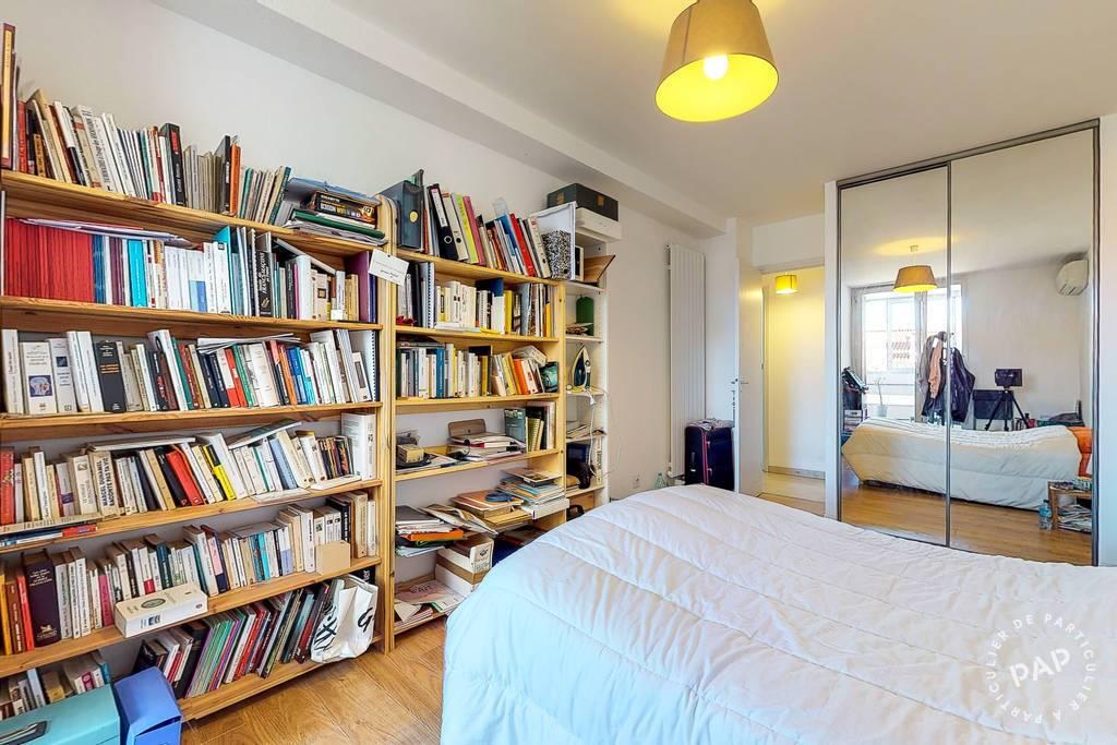 Appartement 160.000€ 82m² Perpignan (66)