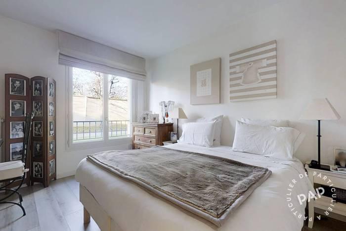 Appartement 1.060.000€ 160m² Versailles (78000)