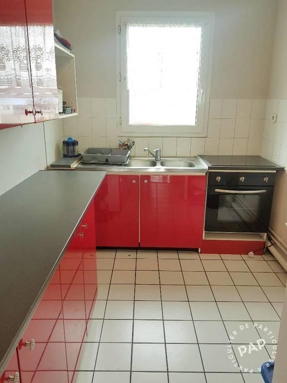 Appartement 218.000€ 51m² Montesson