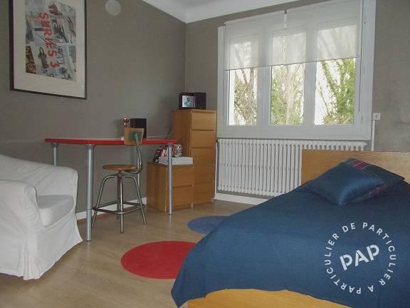 Maison 465.000€ 156m² Montévrain
