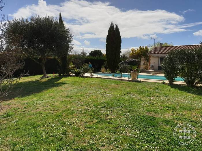 Immobilier Eaunes (31600) 415.000€ 175m²