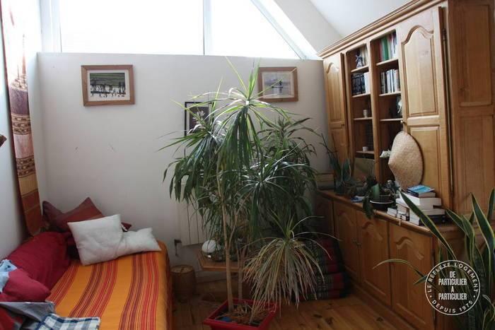 Immobilier Dreux 205.000€ 180m²