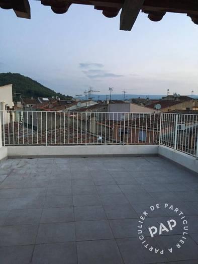 Immobilier Le Beausset (83330) 258.000€ 150m²