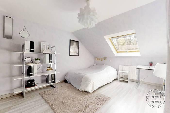 Immobilier Bouffémont (95570) 666.000€ 240m²