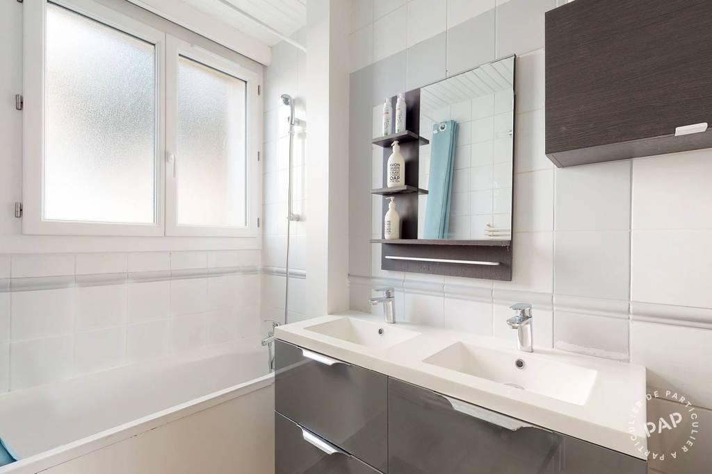 Immobilier Champigny-Sur-Marne (94500) 239.000€ 73m²