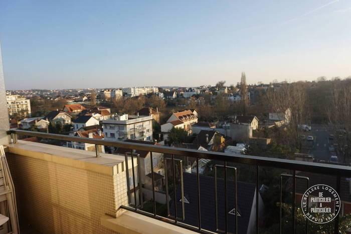 Immobilier Champigny-Sur-Marne (94500) 290.000€ 68m²