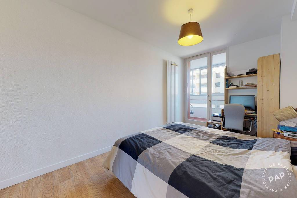 Immobilier Perpignan (66) 160.000€ 82m²