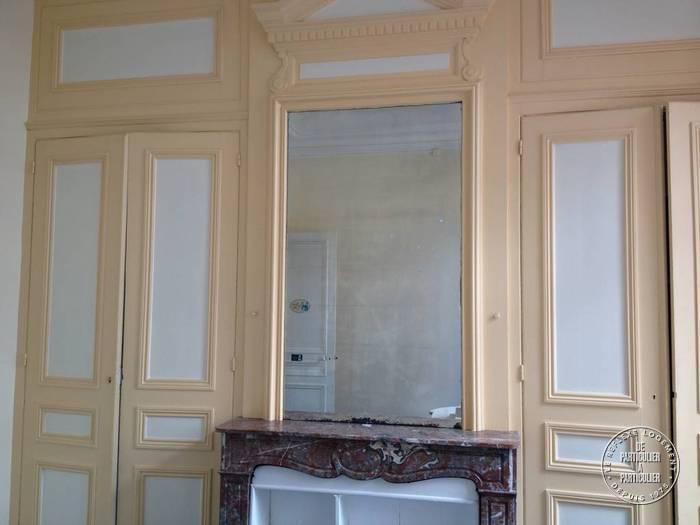 Immobilier Roubaix (59100) 175€ 65m²