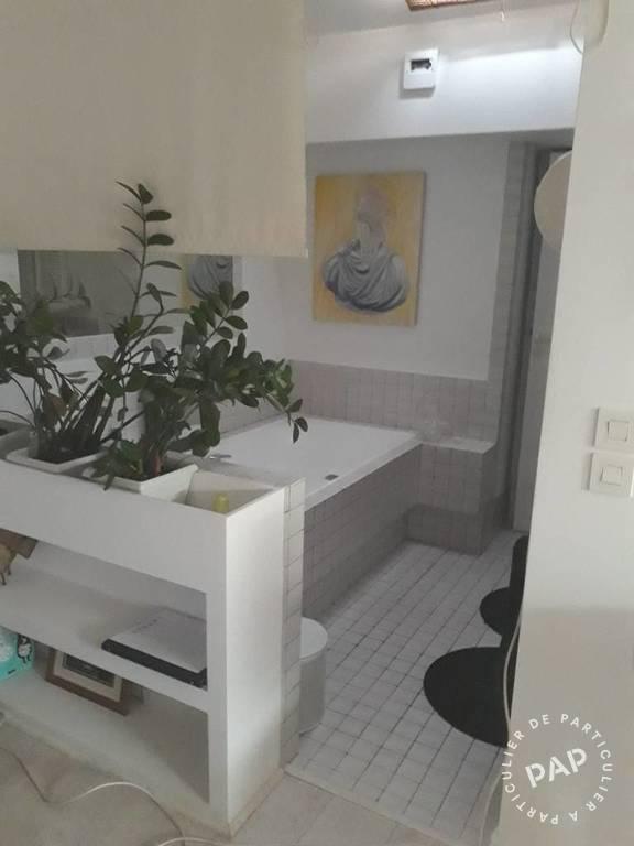 Immobilier Saint-Raphael (83) 870.000€ 145m²