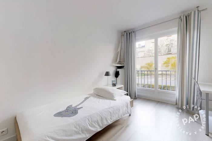 Immobilier Versailles (78000) 1.060.000€ 160m²