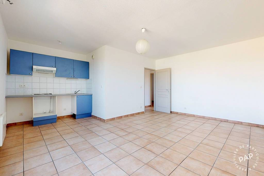 Immobilier Narbonne (11100) 123.000 € 58 m²