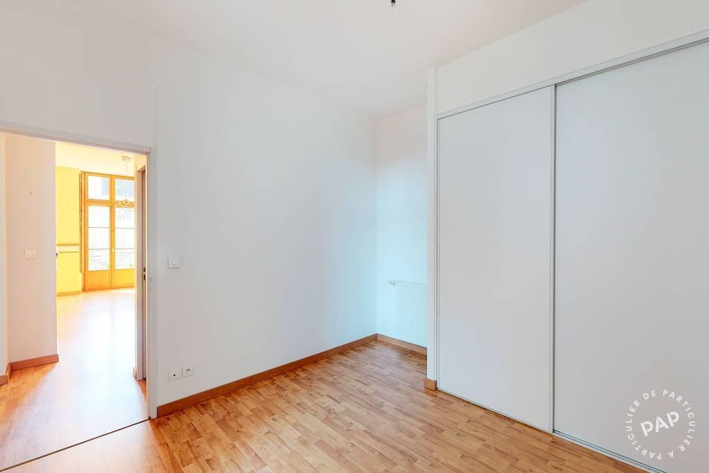 Immobilier Pau (64000) 150.000€ 68m²