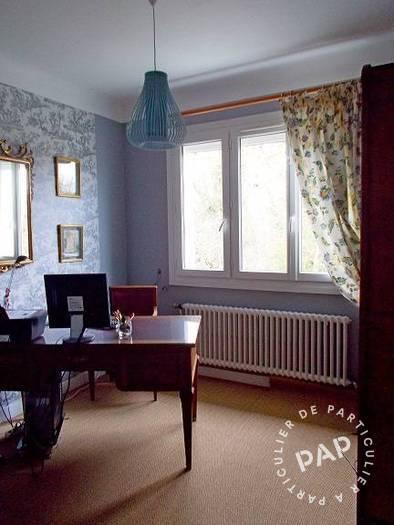 Immobilier Montévrain 465.000€ 156m²