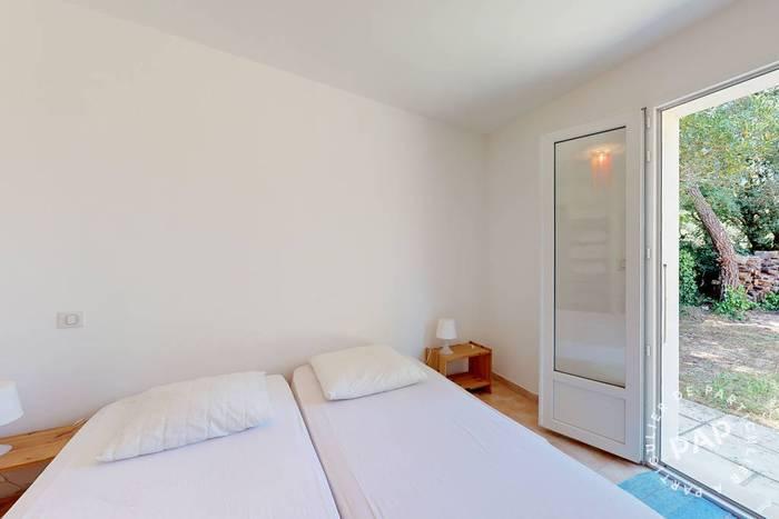 Immobilier Saint-Georges-D'oleron (17190) 450.000€ 150m²