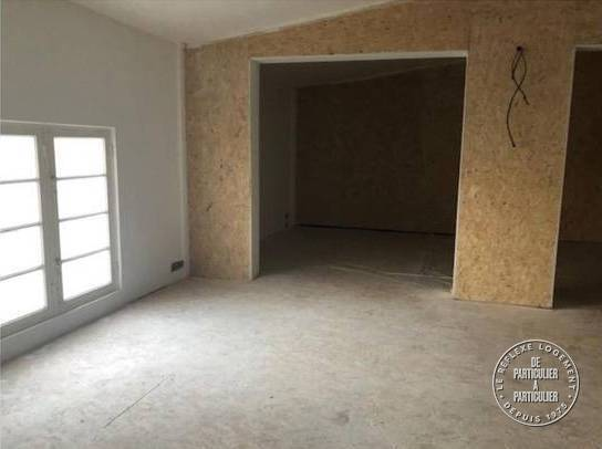 Local commercial 644m²