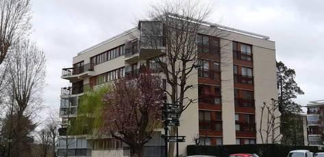 Vente appartement 3pièces 64m² Le Chesnay (78150) - 320.000€