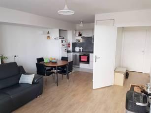 Vente appartement 2pièces 42m² Noisiel (77186) - 193.000€