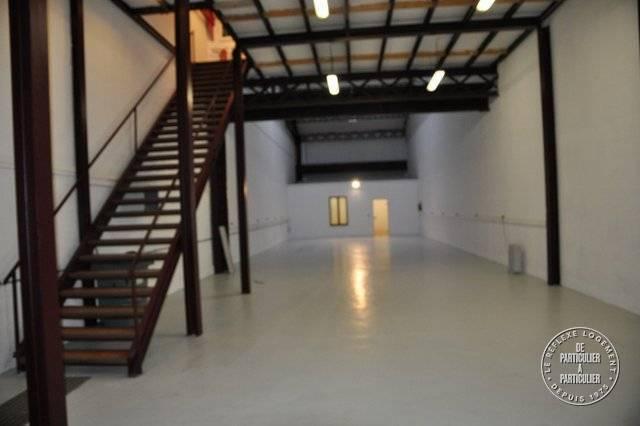 Vente et location Bureaux, local professionnel Noisy-Le-Sec (93130) 450m² 680.000€