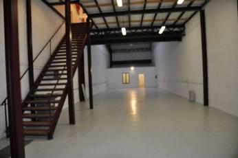Vente bureaux et locaux professionnels 450m² Noisy-Le-Sec (93130) - 680.000€