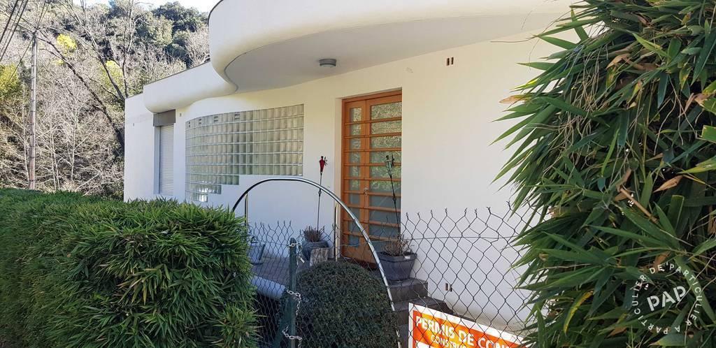 Vente maison 6 pièces Biot (06410)