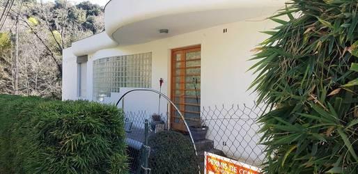 Vente maison 179m² Biot (06410) - 895.000€