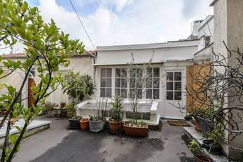 Vente appartement 2pièces 31m² Boulogne-Billancourt (92100) - 328.000€