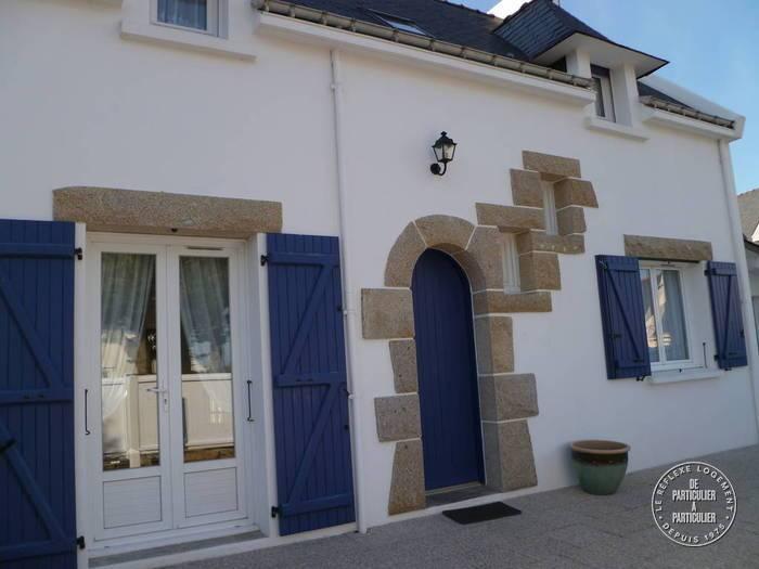 Vente Maison Quiberon 160m² 585.000€