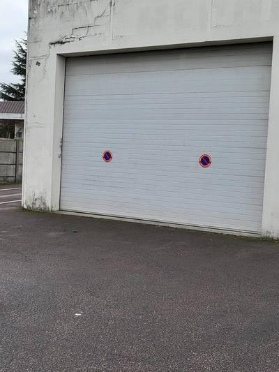 Local d'activité Bouafle (78410) - 80m² - 900€