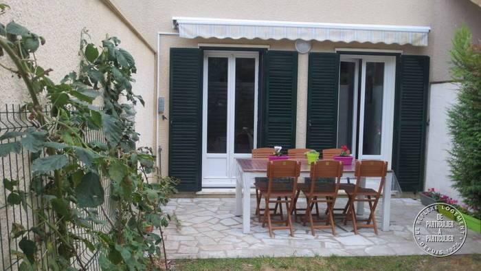 Vente Maison Essonne 91 Maison à Vendre Essonne 91