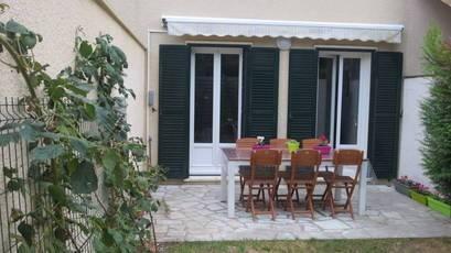 Vente maison 65m² Corbeil-Essonnes (91100) - 205.000€