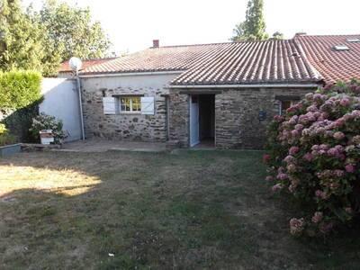 Bouguenais (44340)